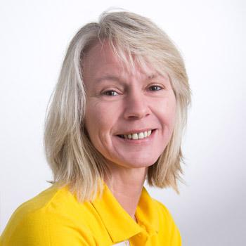 Sigrid Küpker